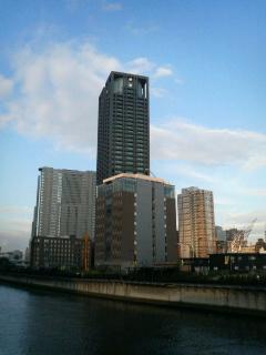 阪大中之島センター