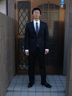 120109_seijinshiki01_2