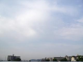 140529_nagaokakyo