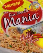 Noodle_chilly_chow_2