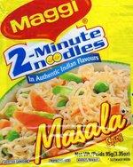 Noodle_masala_2
