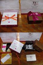 090214_chocolate