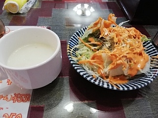 191007_lunch1