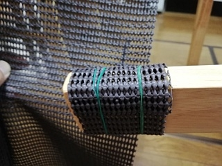 Chairsocks1